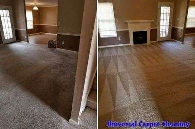Is Booking Professional Carpet Cleaners Beneficial? 4 Reasons You May Be Surprised